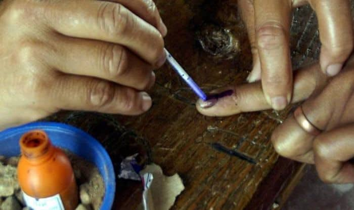 Jammu And Kashmir Local Body Elections LIVE News Updates: Polling Concludes With 4.2 Per Cent turnout in Kashmir