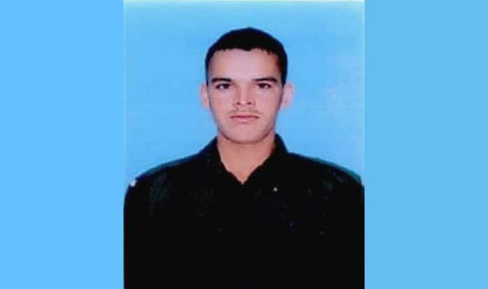 Jammu And Kashmir: Army Jawan, Injured in Stone-pelting, Succumbs to His Injuries