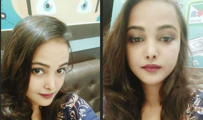 Bigg Boss Contestant Jyoti Kumari's Latest Hot Picture From Transformation Will Leave You in Splits