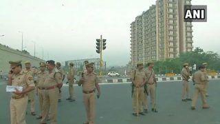 AP Police Final List 2019: Andhra Pradesh State Level Police Recruitment Board Releases Merit List at slprb.ap.gov.in