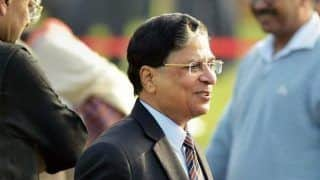From Facing Revolt by Brother Judges to Delivering Verdicts Breaking Social Stigma: Dipak Misra's 13-month Roller-Coaster Tenure as CJI Comes to End