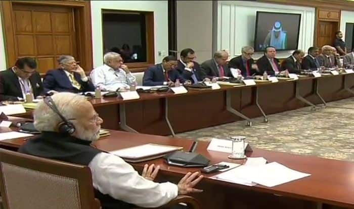 Fuel Price Hike: PM Modi Seeks Cooperation of Oil Producing Nations, Pitches For Partnership Between Producers And Consumers