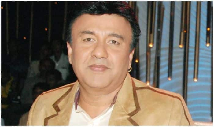 #MeToo: After Sona Mahapatra And Shweta Pandit Two More Women Accuse Anu Malik of Sexual Misconduct