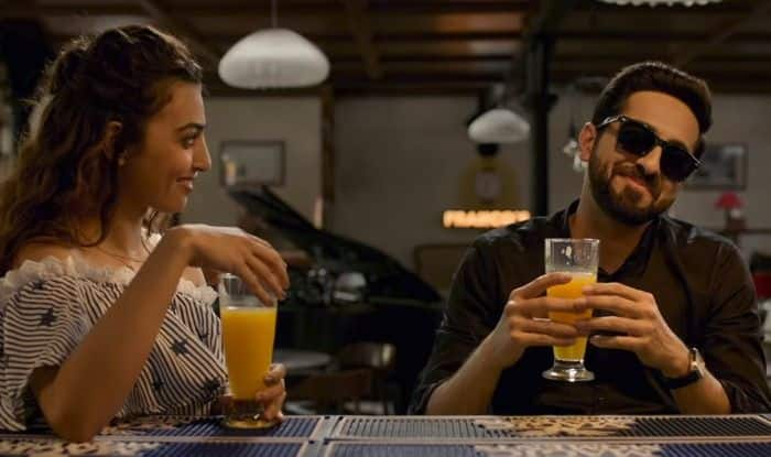 AndhaDhun Wins Over China Box Office: Ayushmann Khurrana And Sriram Raghavan Film Crosses Rs 200 cr