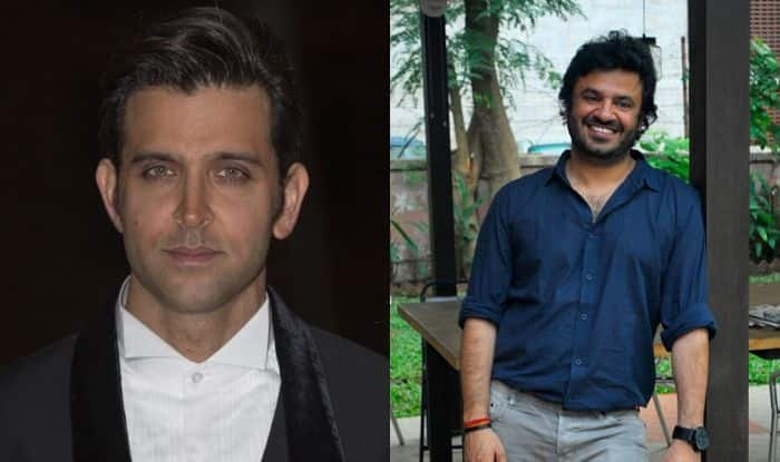 After Kangana Ranaut, Hrithik Roshan Reacts to Vikas Bahl Sexual Harassment Allegation Case, Says It's Impossible For Him to Work With Any Person if Found Guilty of Such Grave Misconduct