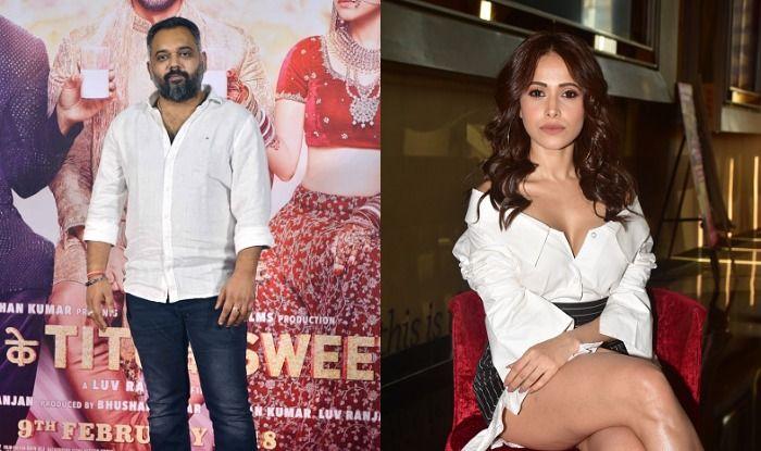 Sonu Ke Titu Ki Sweety Actress Nushrat Bharucha Supports Luv Ranjan Amid Sexual Harassment Allegations Against Him, Writes an Open Letter
