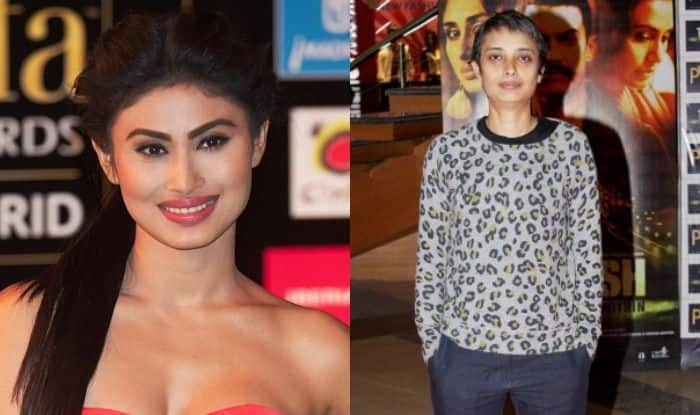 Mouni Roy Hits Back at Twitter User Who Claimed Reema Kagti Harassed Her on The Sets of Gold