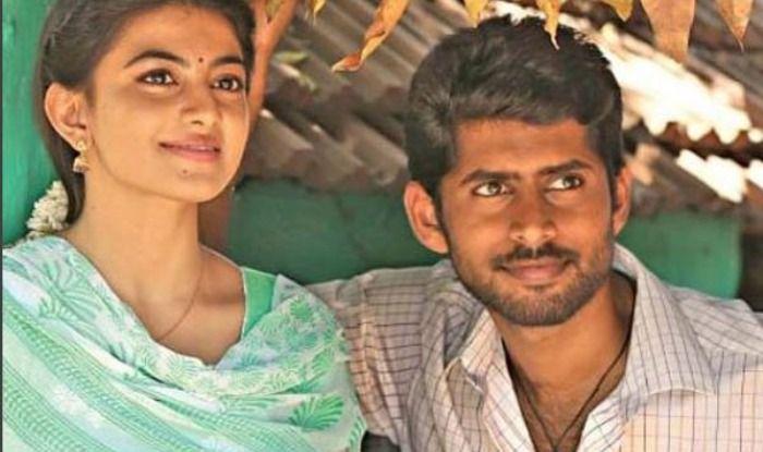 Pariyerum Perumal: Rajinikanth, Shankar And Other Celebs Praise Mari Selvaraj's Film