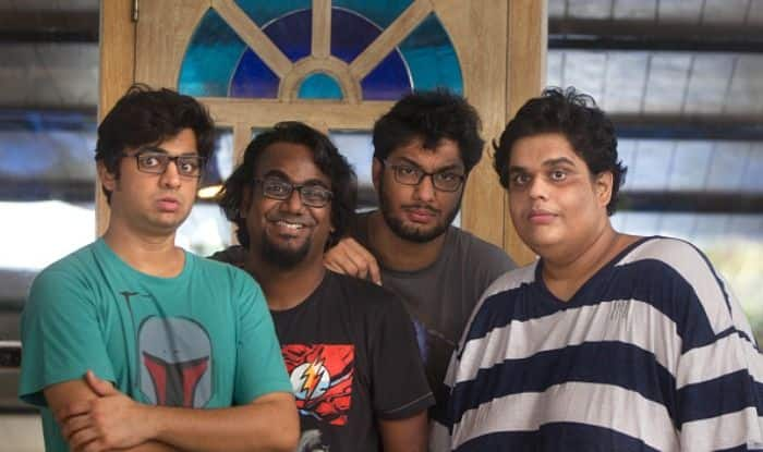 Hotstar Cancels Deal With AIB Amidst Sexual Misconduct Allegations, Read Details