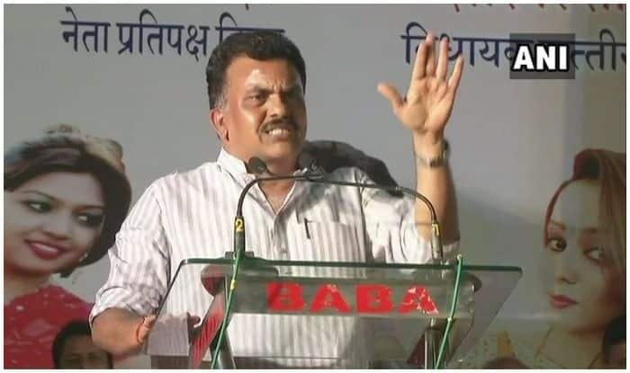 Will Rahul Gandhi Resign as Congress President at CWC Meet? 'Why Should he' Asks Sanjay Nirupam