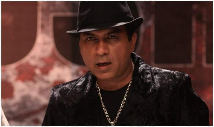 Popular 90s Bollywood Singer Nitin Bali Passes Away After Succumbing to His Injuries in a Road Accident