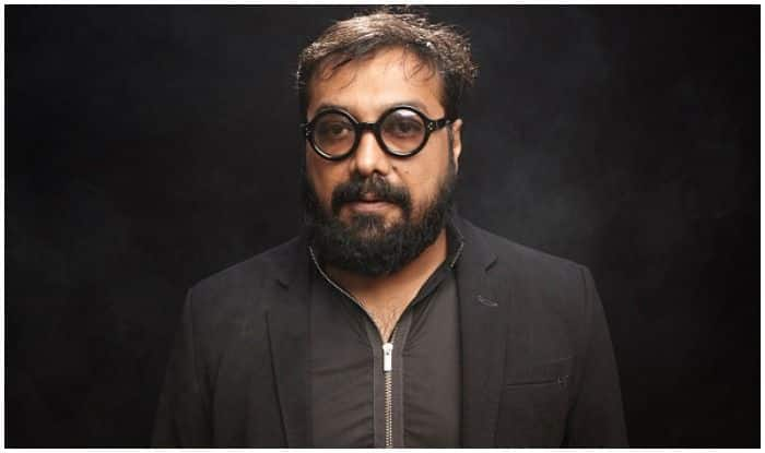 Anurag Kashyap Says Democracy Gives You Right to Ask Question After he Was Trolled