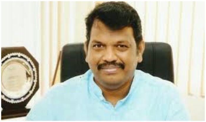 The Day Manohar Parrikar Steps Down, Goa Will Plunge Into Political Crisis: BJP MLA Michael Lobo