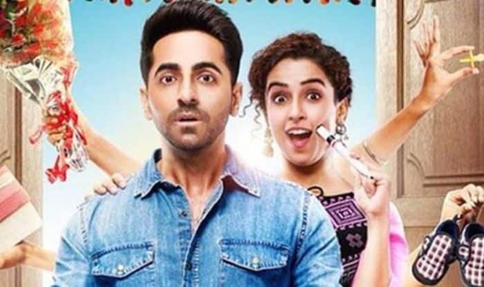 Badhaai Ho Box Office Collection: Ayushmann Khurrana, Sanya Malhotra, Nina Gupta's Film Hits Double Century, Joins 200 Crore Club