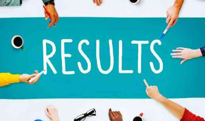 TN 12th Result 2019: Tamil Nadu HSC Result Declared, Check at tnresults.nic.in, dge.tn.gov.in