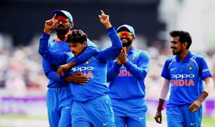 India vs West Indies 2nd T20I Lucknow Live Cricket Streaming: When And Where to Watch IND vs WI 2nd T20I Match Online on Hotstar, Airtel And Jio TV, TV Coverage on Star Sports 1, IST, Probable XI