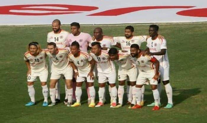 East Bengal FC vs Churchill Brothers Sports Club Live Streaming: When And Where to Watch