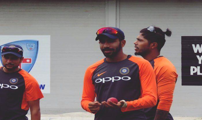 India vs Australia 1st Test: From Umesh Yadav, Bhuvneshwar Kumar, Mohammed Shami to Ravichandran Ashwin, Kuldeep Yadav, Ricky Ponting Picks Indian Attack For Adelaide   WATCH