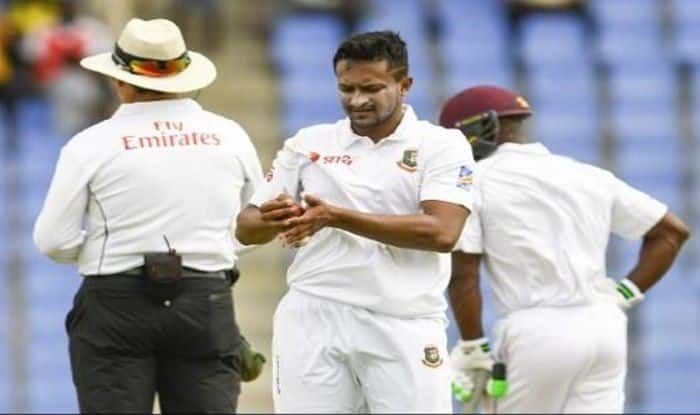 Bangladesh and West Indies 1st Test Live Cricket Streaming: When And Where to Watch BAN vs WI 1st Dream XI Test Online on Star Sports Select HD And Hotstar, TV Coverage on Star Sports, IST, Probable XI