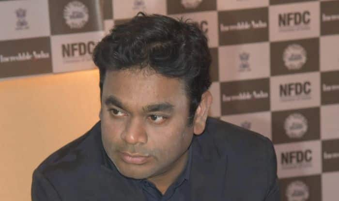 Happy Birthday AR Rahman: A Look at His Top Bollywood Songs That Still Make us Smile