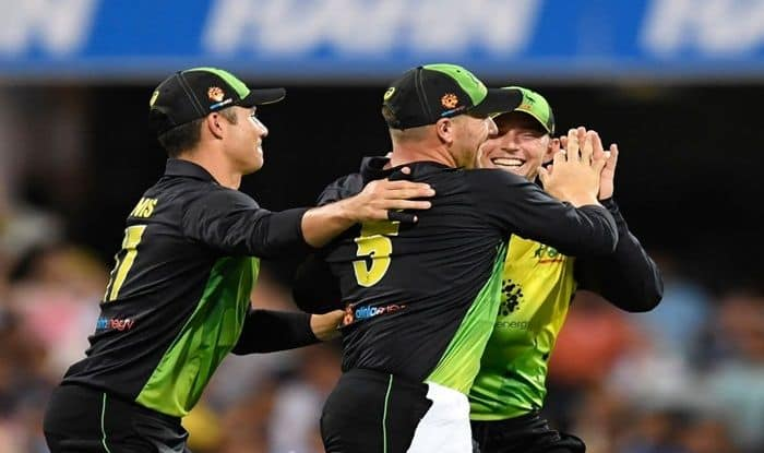 India vs Australia 2018: We Have Had Enough of Getting Bashed up, Says Australia Coach Justin Langer