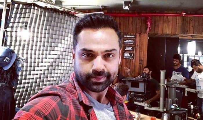 Abhay Deol: When You SEE The Bollywood Films, The Trend is For Them to Flop