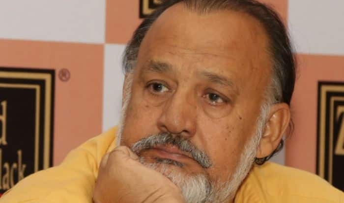 #MeToo: Alok Nath Expelled by CINTAA Until Further Notice Following Allegations of Rape Against Him