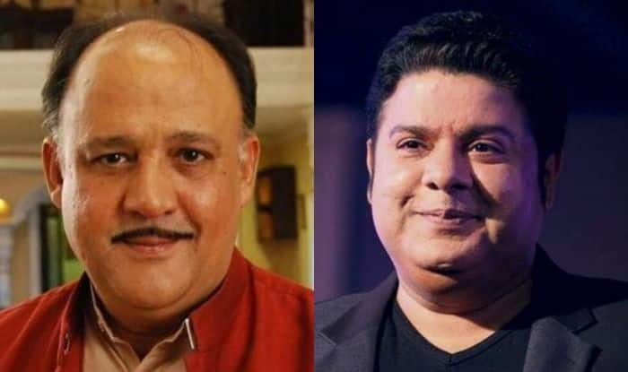 #MeToo Cases: IFTDA President Says Findings Against Sajid Khan And Alok Nath to be Delivered in a Week