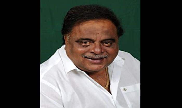 Kannada Actor, Politician Ambareesh Dies of Heart Attack at 66
