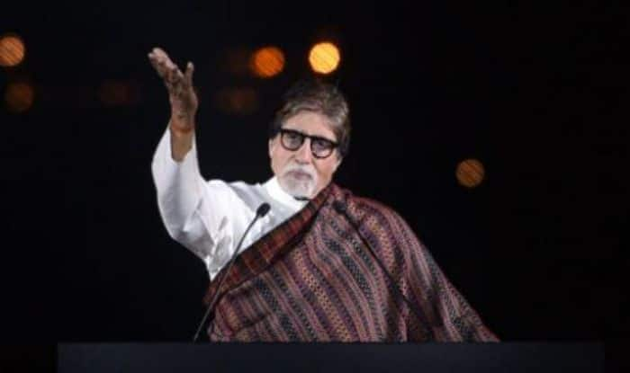 Don Was Not The Original Title? Amitabh Bachchan Spills Inside Stories as Movie Clocks 41 Years