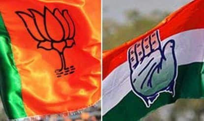 Rajasthan Assembly Election 2018: BJP Fields Its Lone Muslim Candidate Yoonus Khan Against Sachin Pilot From Tonk, Drops Ajit Mehta