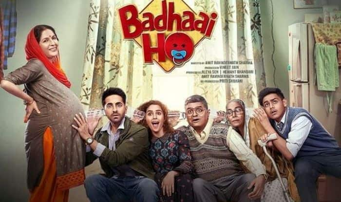 Badhaai Ho, Makers Plan Second Film in The Franchise With an Ensemble Cast After National Award-Win