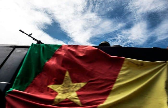 Cameroon: Over 80 People Allegedly Kidnapped In Presbyterian School in Bamenda by Separatists