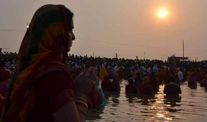 Chhath Puja 2019: Know The Sunrise And Sunset Timings of Bihar And Uttar Pradesh During The Auspicious Festival