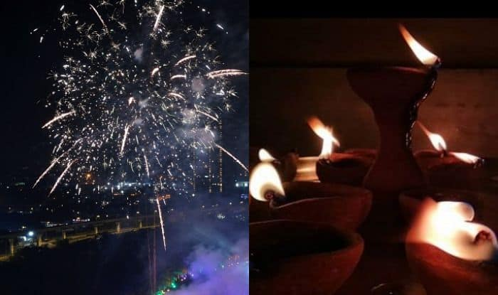 Diwali 2018: Why Festival of Lights is Celebrated by Hindus All Over The World; What Are The Auspicious Days