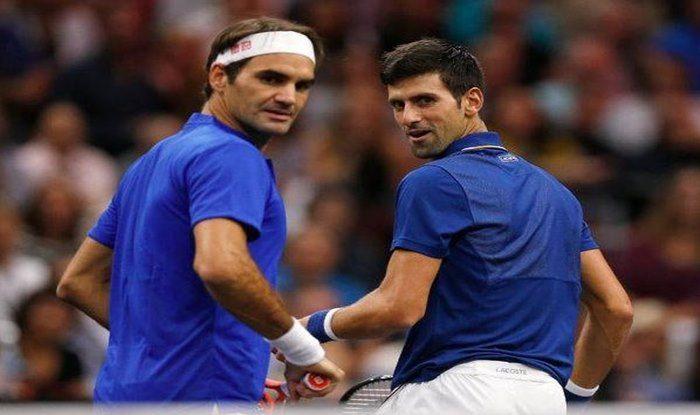 Djokovic_Federer_Picture credits-Twitter