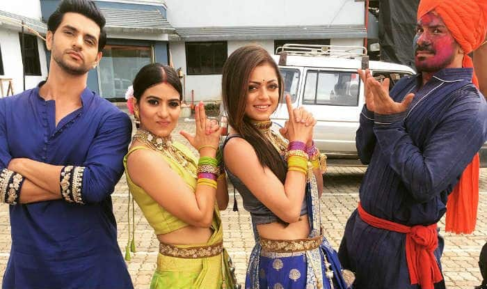 Abhinav Shukla Exits From Silsila Badalte Rishton Ka Post Drashti Dhami Leaves The Show, Writes an Emotional Instagram Message