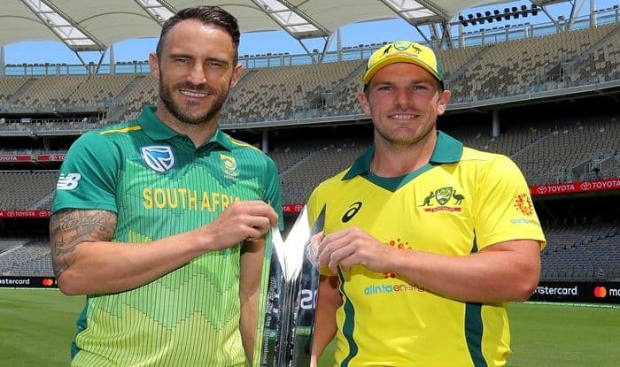 India vs south africa live match online sony tv