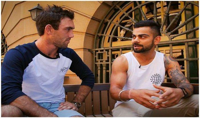 Happy Birthday Virat Kohli: Australian All-Rounder Glenn Maxwell Decodes Kohli's Brilliance, Calls Him 'The Best Player in The World' | WATCH VIDEO