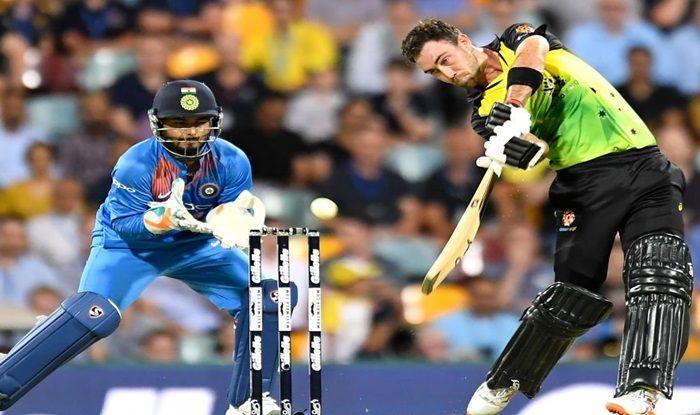 India vs Australia 2019: Glenn Maxwell Unsure of Spot in Australia's ICC World Cup 2019 Squad