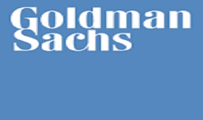 Goldman Sachs Shares Falls For Fifth Consecutive Day After Multibillion-Dollar Ransacking of 1MDB