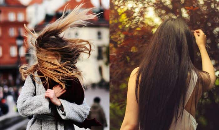 Winter And Pollution Can Create Havoc With Your Hair; Here's How You Can Maintain Texture And Sheen With Shikakai