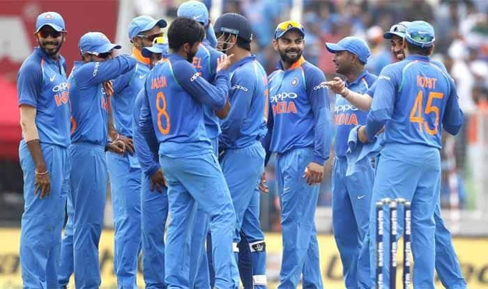New Zealand Vs India 2019 Free Online Live Cricket Streaming