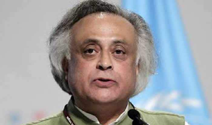 RCEP Third-Biggest Jolt to India After Demonetisation, GST: Jairam Ramesh Lashes Out at PM Modi