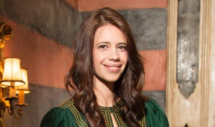 Kalki Koechlin Says Awareness in Film Industry Has Increased Post #MeToo Wave