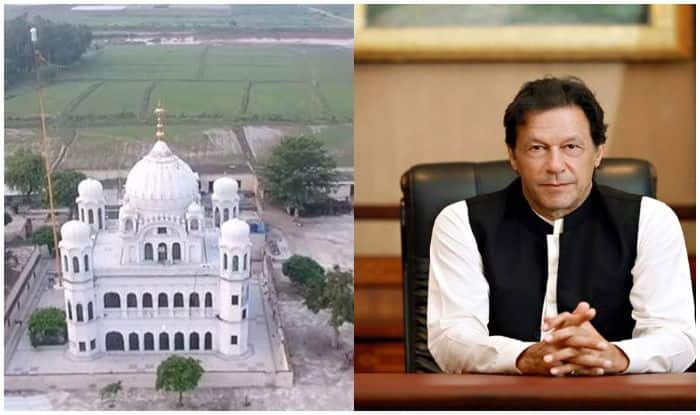 This is How Much Pakistan Will Earn From Kartarpur Corridor