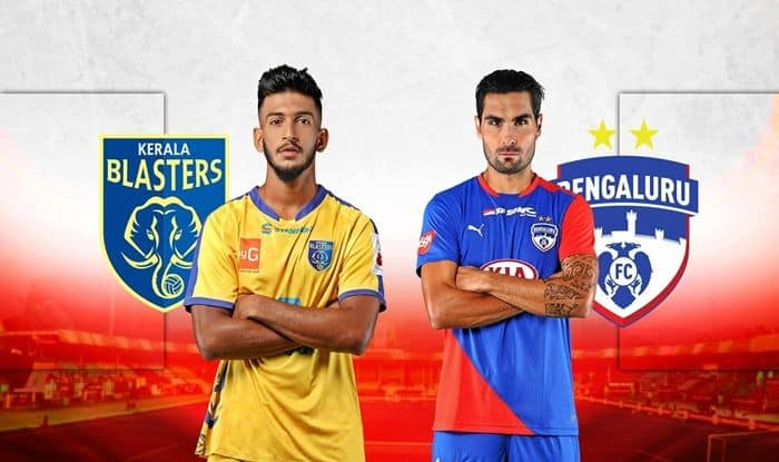 Kerala vs Bengaluru_Picture credits-twitter