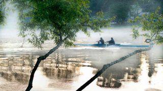 Kodaikanal: Of Lakes And Waterfalls