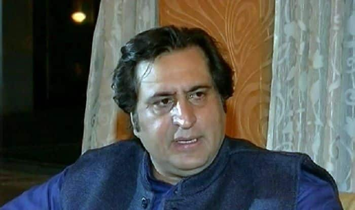Jammu-Kashmir Assembly Dissolution: It Was Solely Governor's Decision, no Role of BJP, Claims Sajad Lone