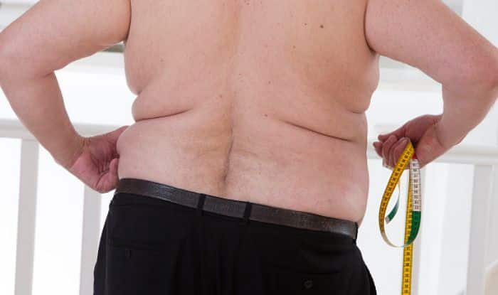 Getting Rid of Love Handles is Possible, Just Try Out The Following Exercise Regime